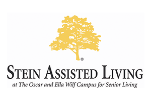 Stein Assisted Living